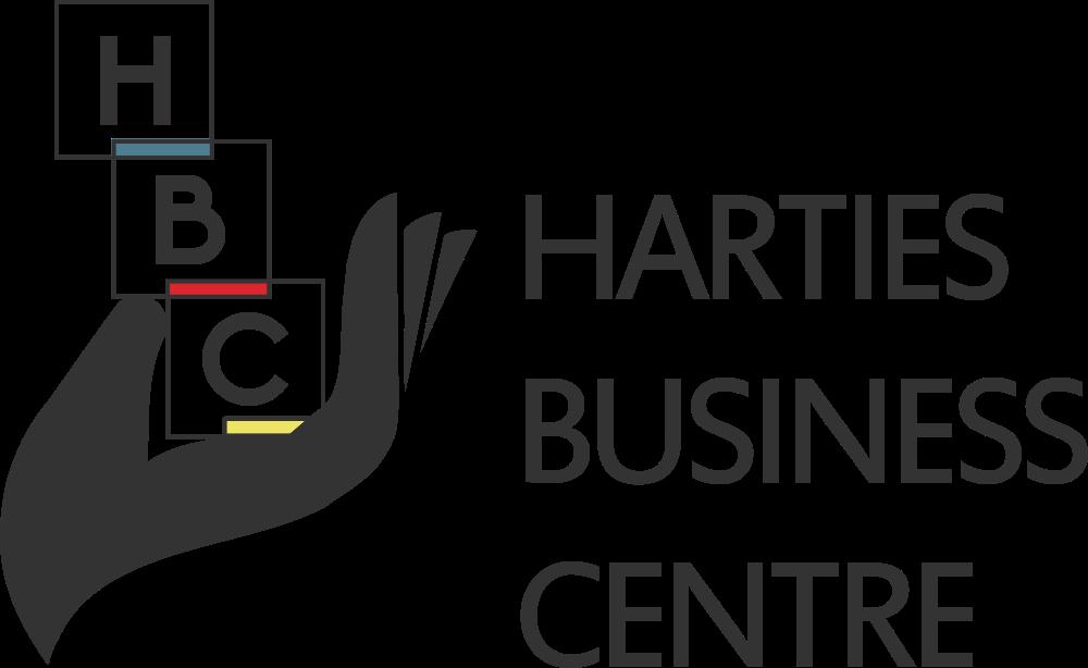 Harties Business Centre